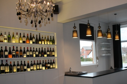 wineroom-interieur01