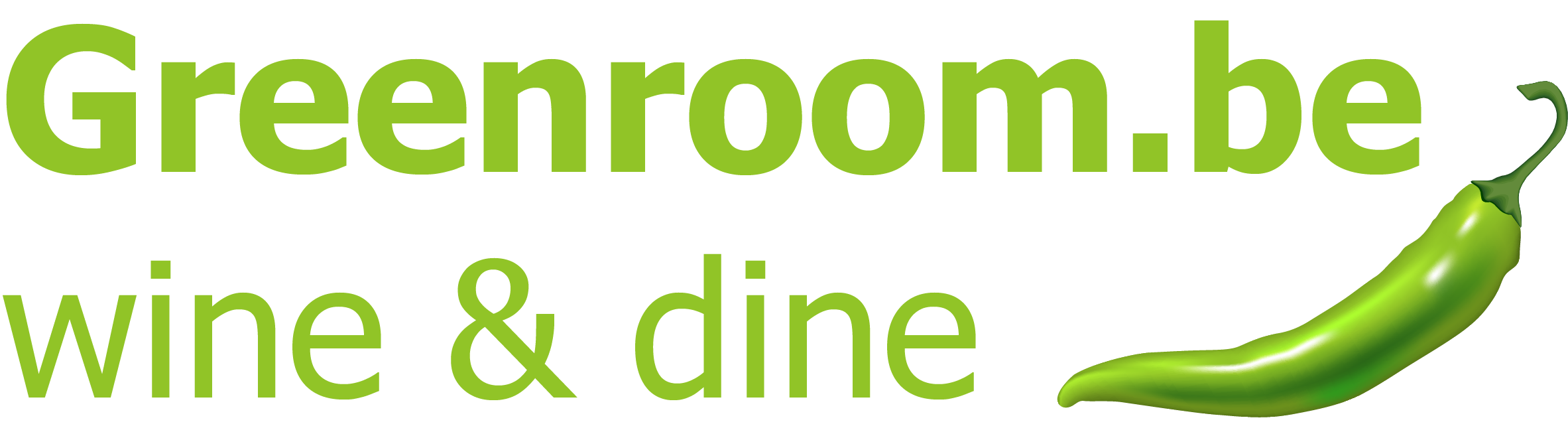logo-greenroom-DEFINITIEF-TRANSPARANT